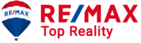 RE/MAX Top Reality